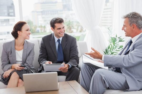 choisir mutuelle entreprise reunion