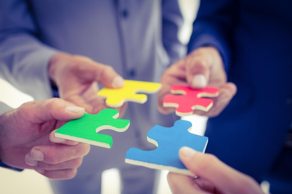 prevoyance-entreprise-risque-reunion-risque-cadre
