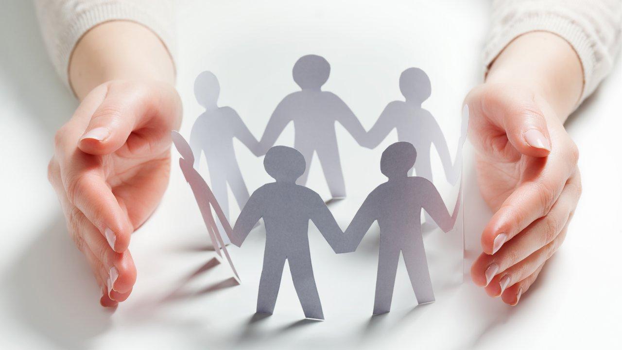 engagement-social-societal-entreprise-2020