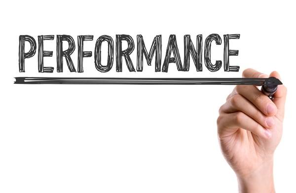 mettre-en-place-prevoyance-entreprise-performance-reunion