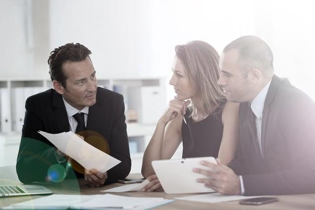mutuelle obligatoire 2017 accord de branche