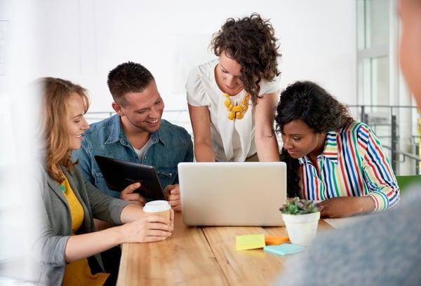 avantages-prevoyance-entreprise-reunion-performance