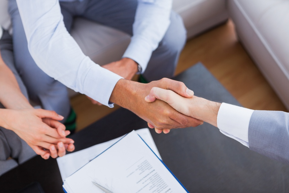 mutuelle-negociation-reunion