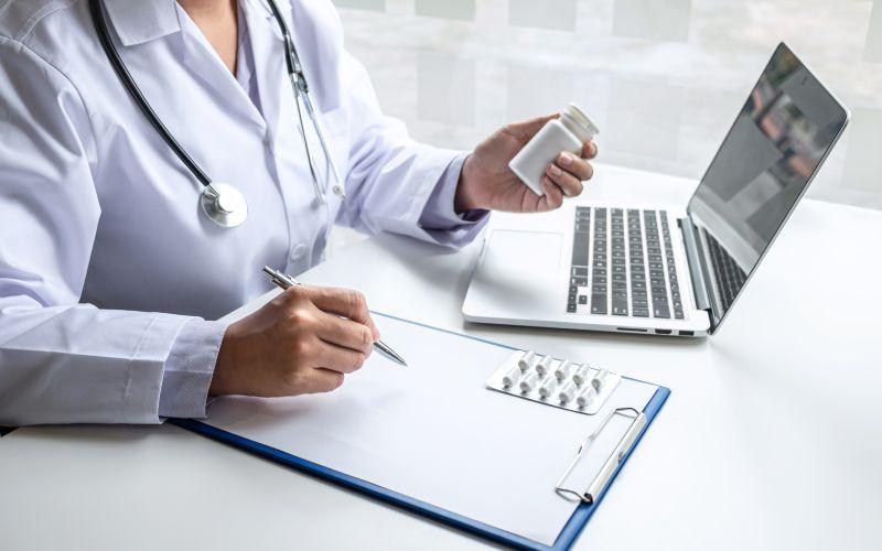 teleconsultation-prescription