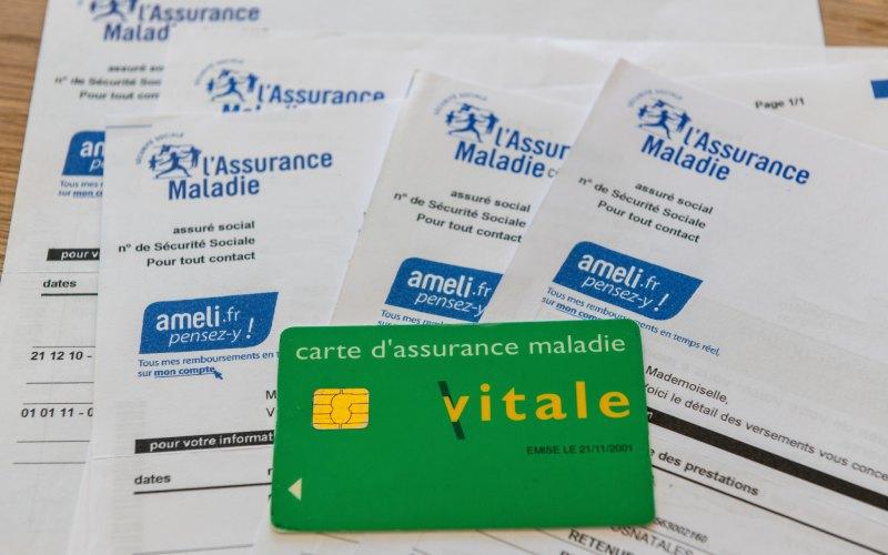 telemedecine-tarifs-remboursement