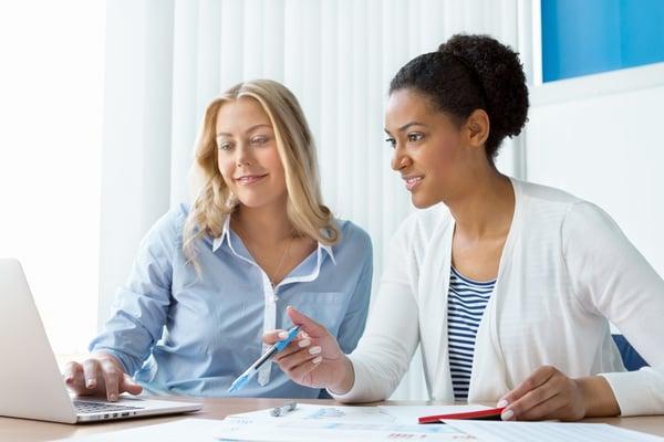 niveaux-de-garanties-mutuelle-entreprise-reunion-statut