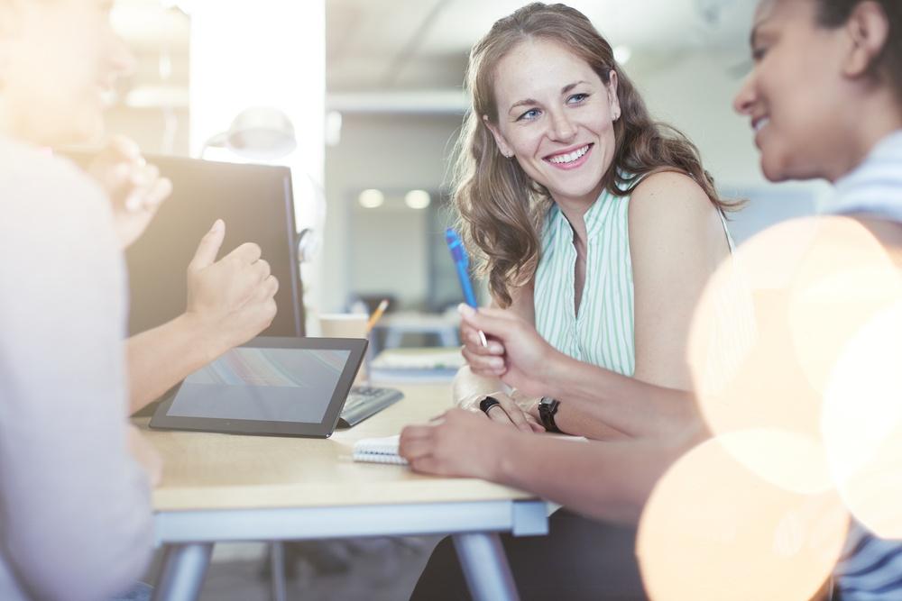 mettre-en-place-prevoyance-entreprise-couverture-reunion