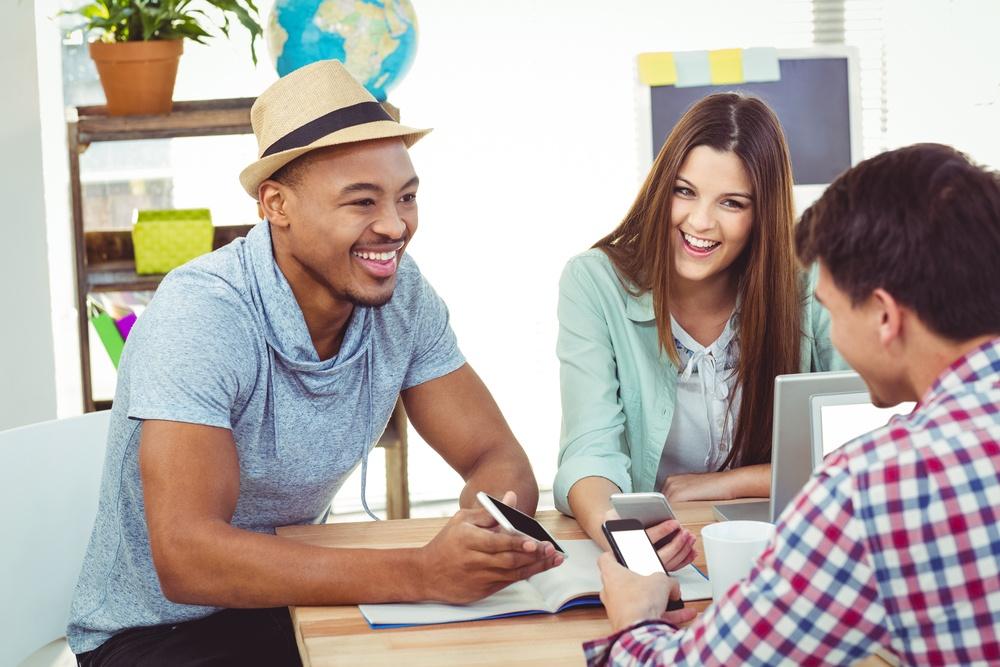 prevoyance-entreprise-cadre-reunion-contrat