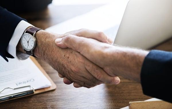 mutuelle-entreprise-nouvel-interlocuteur