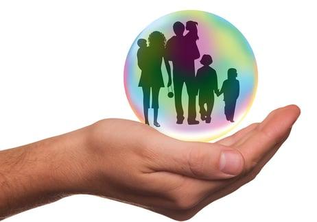 mutuelle-entreprise-reunion-ayant-droit-famille