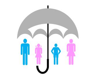 mutuelle-entreprise-reunion-famille-portabilité