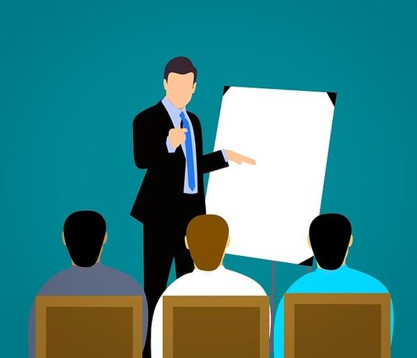 mutuelle-entreprise-salaries-reunion-information