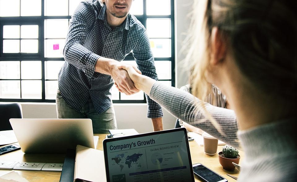 mutuelle-obigatoire-adapte-entreprise