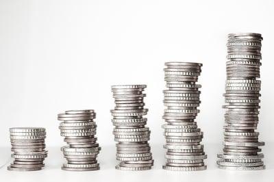 prevoyance-cadre-cotisation-retraite