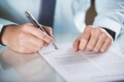 assurance-deces-invalidite-incapacite-de-travail-contrat