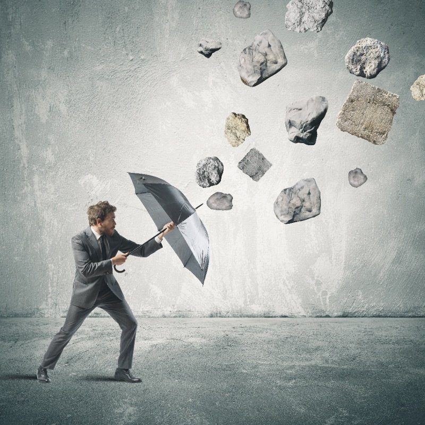 prevoyance-couvre-risques-lourds