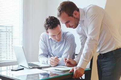 mutuelle-reunion-btp-participation-employeur