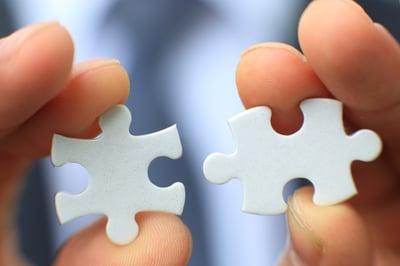 prevoyance-tns-associer-mutuelle-sante