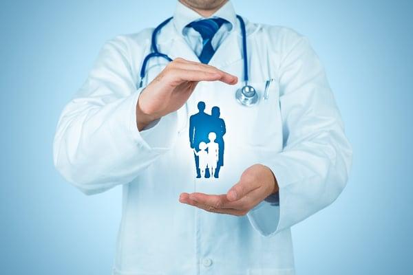 indemnisation-assurance-maladie-et-employeur