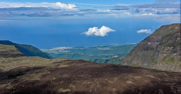 Mutuelle d'entreprise souscrire à La Réunion.jpg