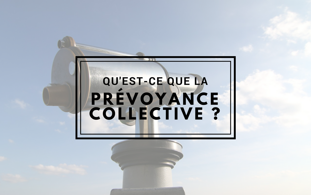 prevoyance-collective-couv
