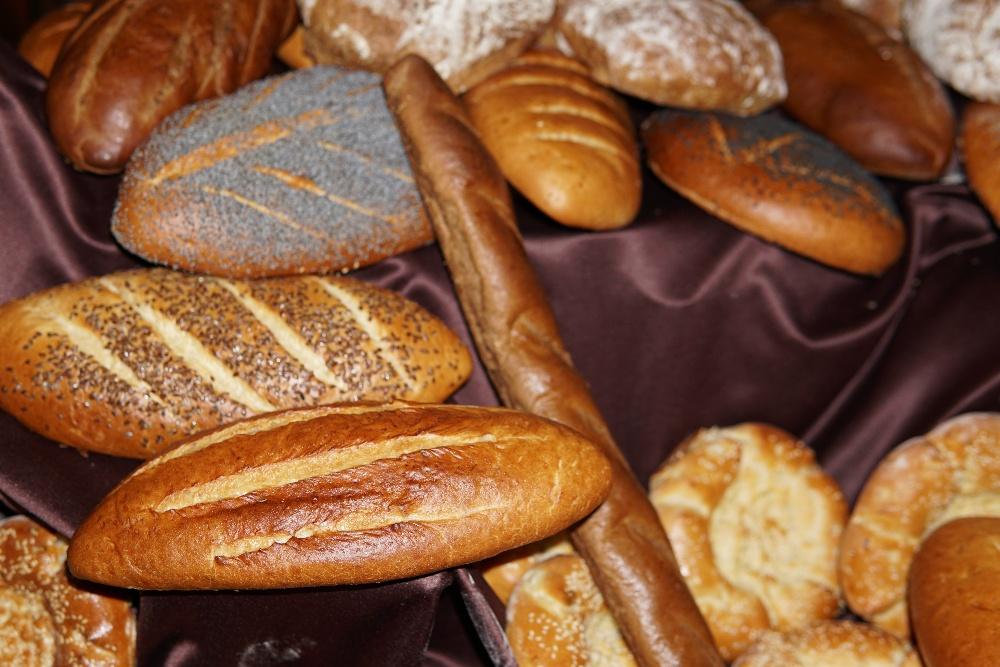 ccn-boulangerie-taux-cotisations-obligatoire