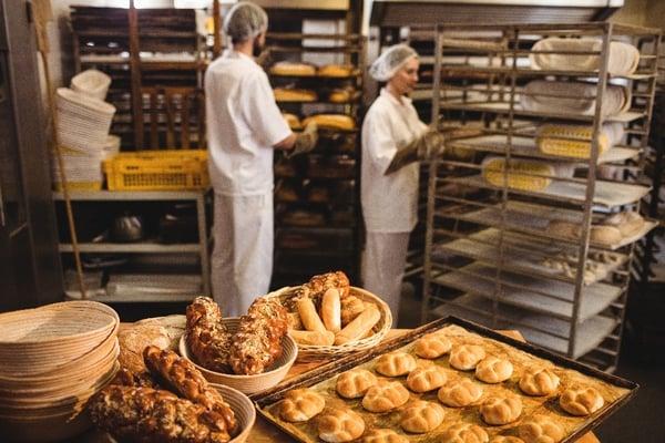 convention-collective-nationale-boulangerie-reunion-couverture
