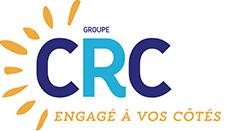 CRC engage a vos cotes