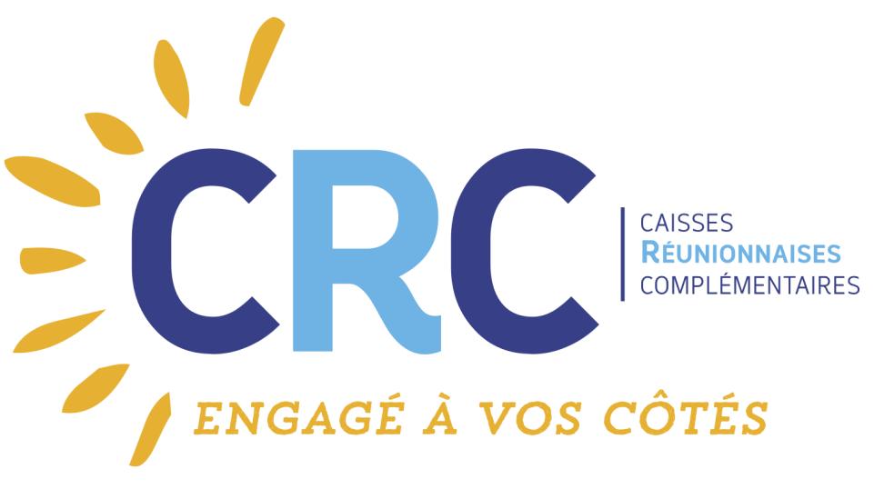 CRC-2