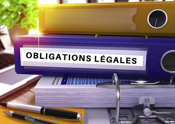 prevoyance-entreprise-obligations-legales-reunion