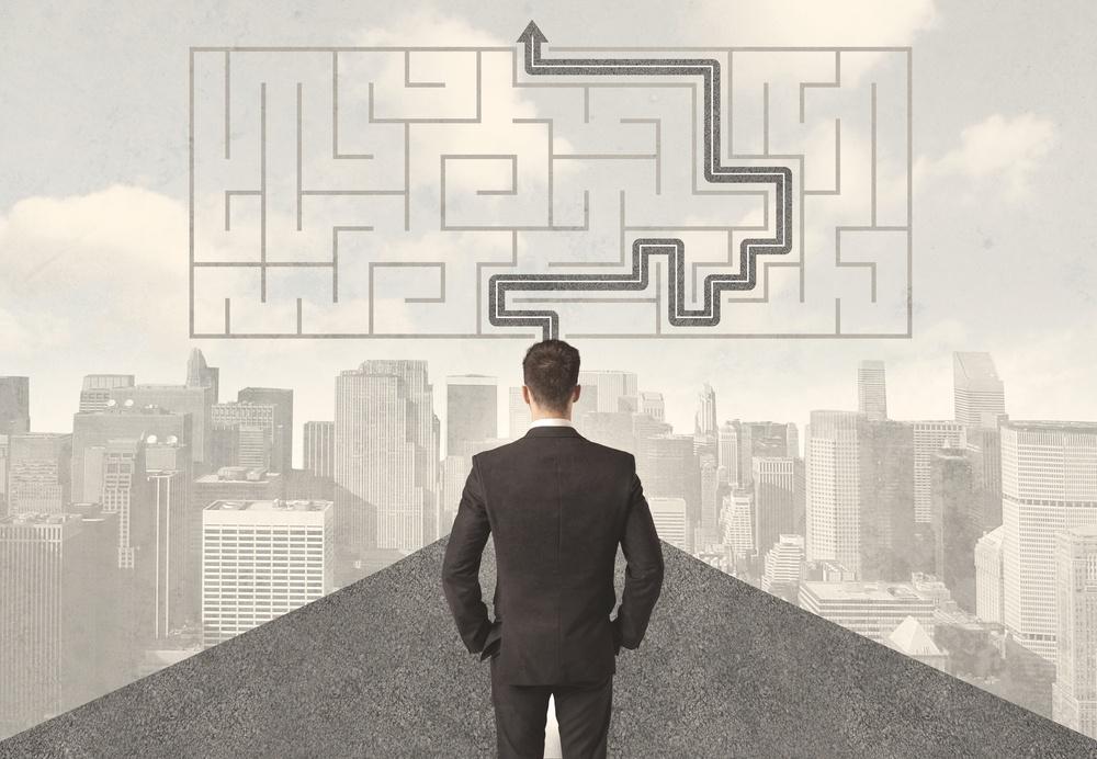 5 conseils bien négocier mutuelle obligatoire entreprise La Réunion