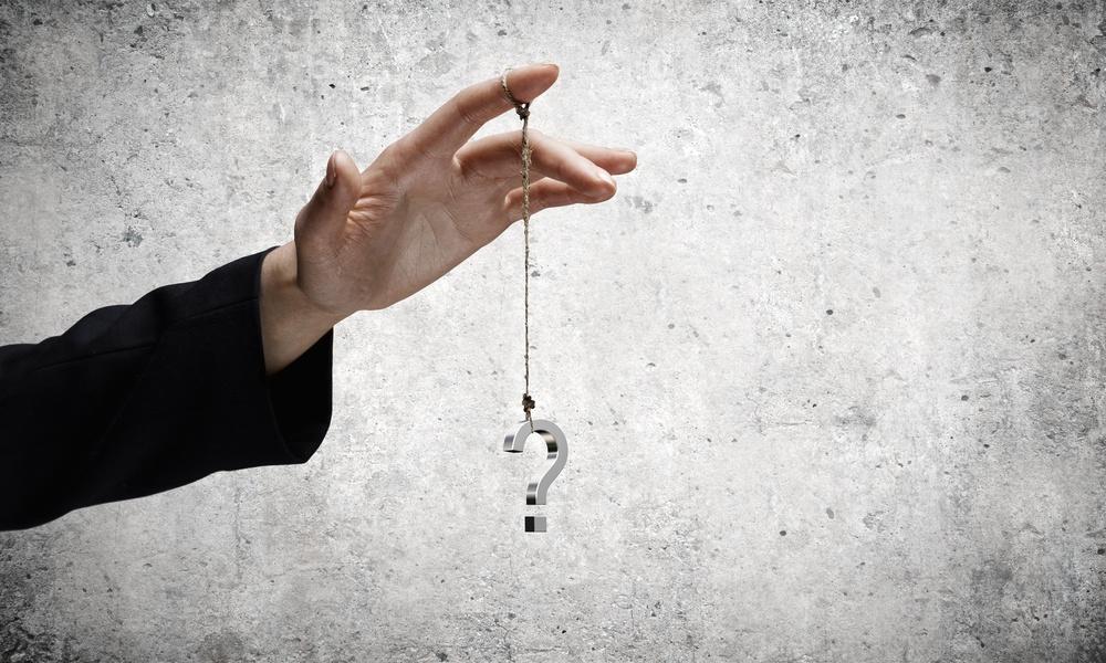 Mutuelle obligatoire : Tpe concernée par accord de branche