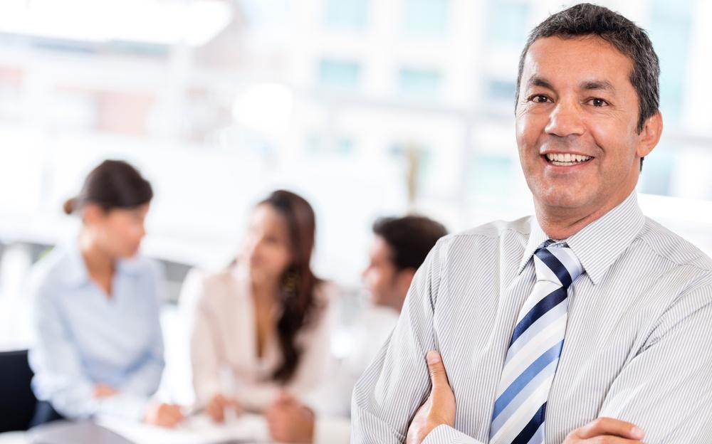 Mutuelle d'entreprise obligatoire La Réunion : conjoint peut-il en bénéficier