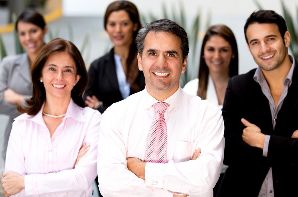 Pourquoi mutuelle entreprise plus intéressante mutuelle individuelle ?