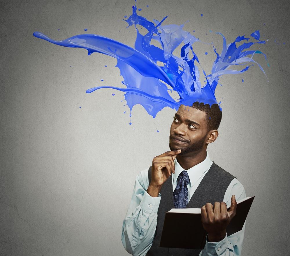 5 idées mieux dialoguer avec employés mutuelle obligatoire