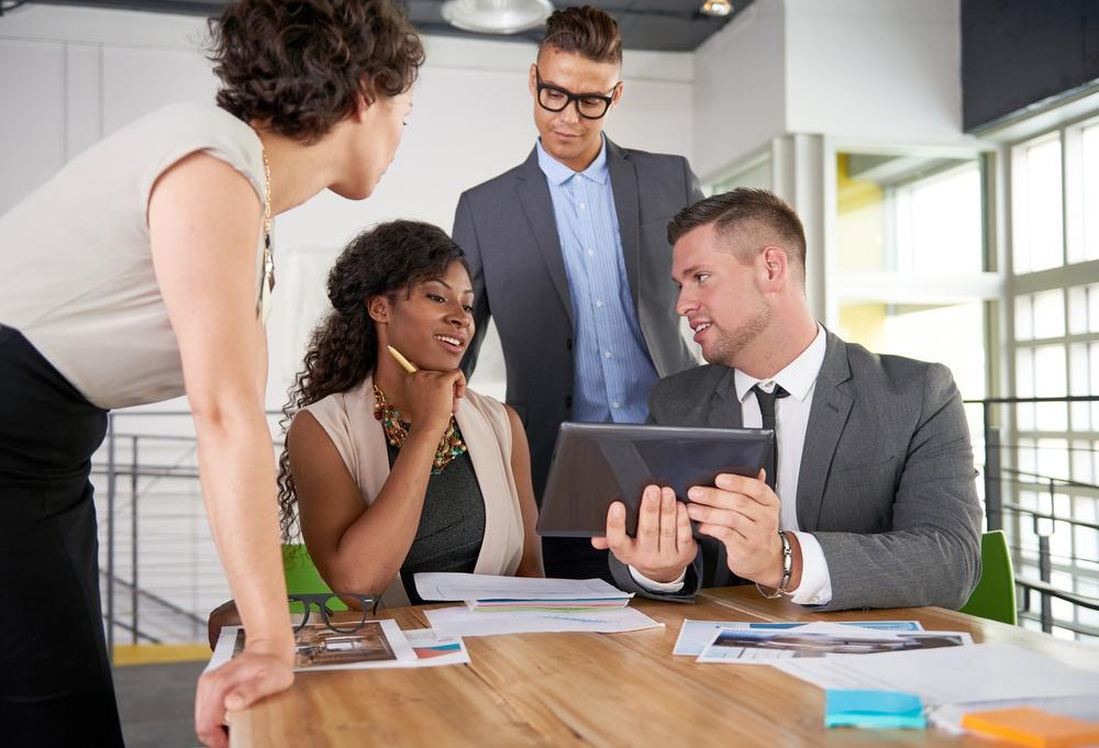 Mutuelle obligatoire La Réunion : Que faire si embauchez contrats à durée déterminée
