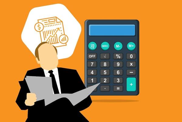 prevoyance entreprise CCN comptable