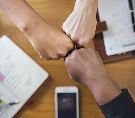 prevoyance-entreprise-reunion-salaries