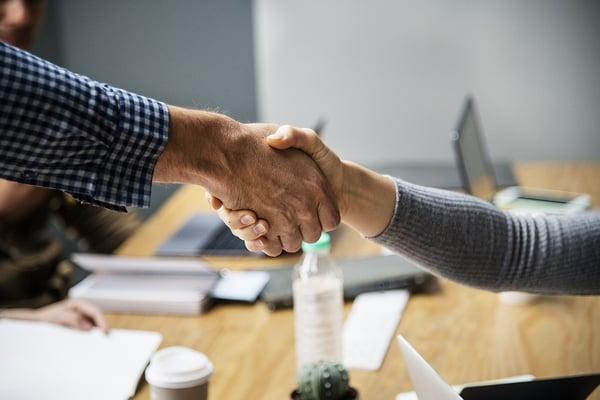 prevoyance-entreprise-reunion-avantage-accompagnement