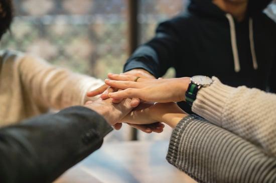 prevoyance-entreprise-complementaire-sante-reunion-generalise