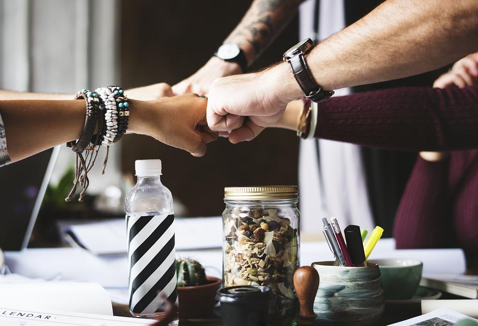niveaux-de-garanties-mutuelle-entreprise-reunion-couverture