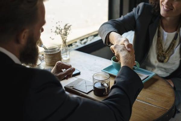 niveaux-de-garanties-mutuelle-entreprise-reunion-accords