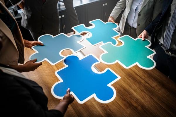 ccn-cadre-reunion-avantages