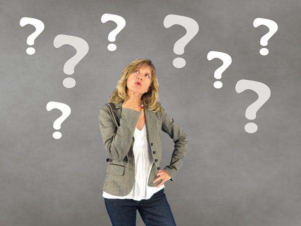 prevoyance-collecitve-ccn-question
