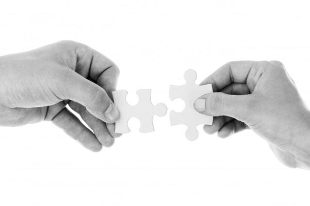 changer mutuelle obligatoire