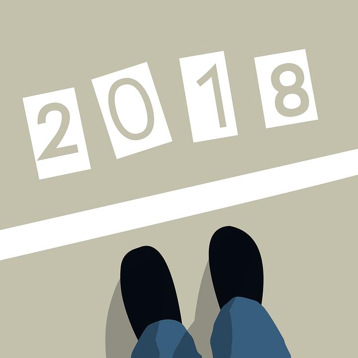 mutuelle-obligatoire-2018-reunion-couverture