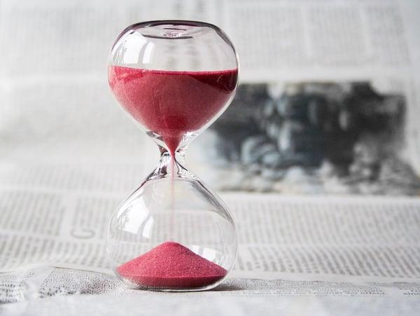 temps mise en place mutuelle obligatoire