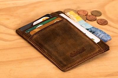 cotisations-tns-modalités-paiement