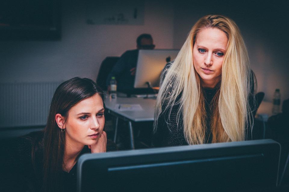 prevoyance-entreprise-cadre-reunion-autres-risques